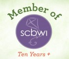 SCBWI Member-badge3-300x260