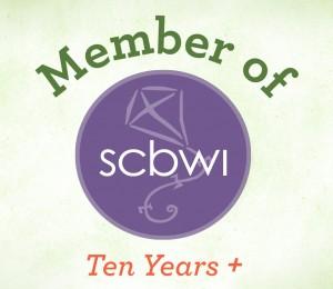 SCBWI Member-badge3-300x260