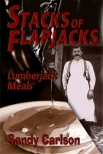 FlapJack Cook Book 200x300