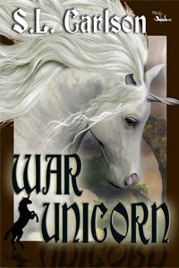 War Unicorn 200x300