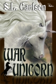 War Unicorn 200x300