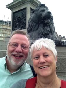 0102 S&J Trafalgar Square