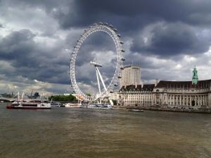 0105 London Eye