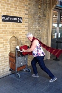 0401 Sandy to Hogwarts (2)