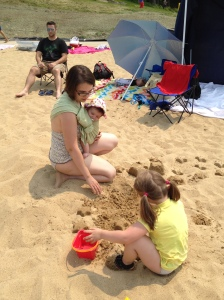 IMG_3529 AA Beach