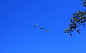 Thunderbirds 08 02