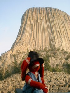 BB Devil'sTower 04