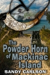 powder-horn-of-mackinac-island-300dpi