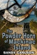 powder-horn-of-mackinac-island-300dpi